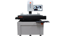 Automatic Measuring